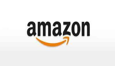 Stage con Amazon: scopri il lavoro del futuro