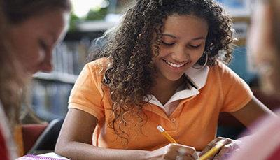 IoStudio, scopri la nuova Carta dello Studente