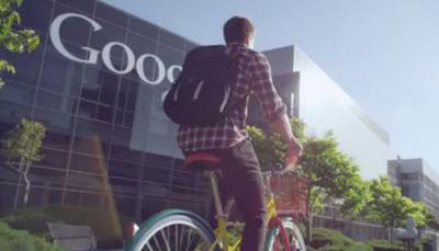 2000 tirocini estivi con Google