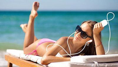 No allo stress: l'approccio giusto alla vacanza