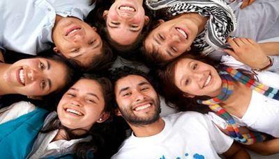 Nuova Carta dello Studente: 5 motivi per attivarla