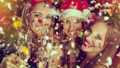 Capodanno last minute: ecco qualche idea