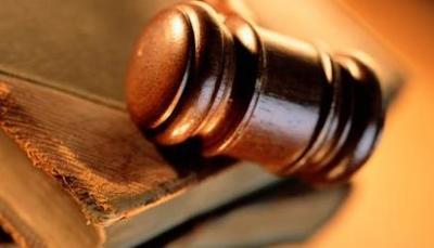 Giurisprudenza, laurea e lavoro: non solo avvocati