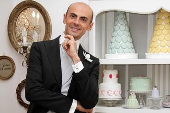 Enzo Miccio: ecco come diventare wedding planner