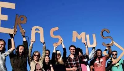 Dove andare in Erasmus? Ecco dove conviene
