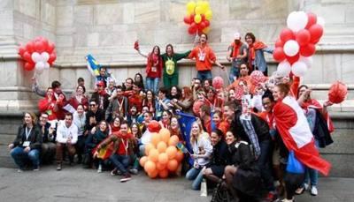 10 destinazioni per un Erasmus low cost