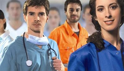 Test Professioni sanitarie 2015, -6 giorni all'ora X