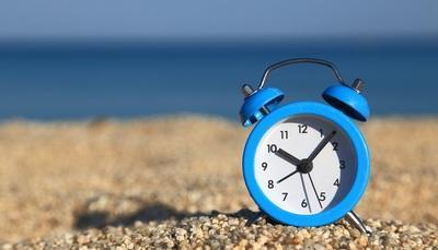 Non hai ancora prenotato? Viaggia last minute!
