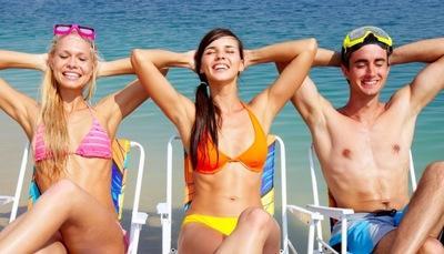 Viaggio di gruppo? 10 consigli per non litigare
