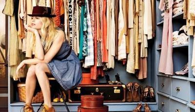 ITS: diventare professionisti della moda