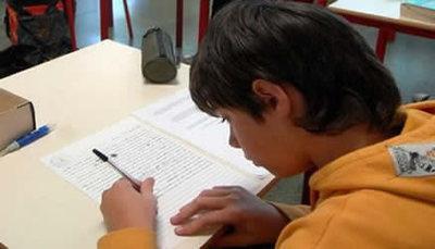 Prove Invalsi Matematica - 2013