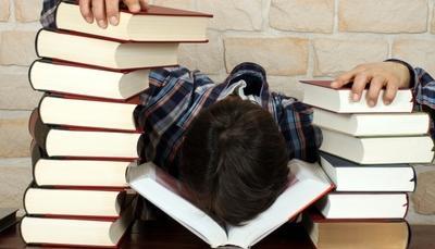 Stress da rientro a scuola, 5 consigli dello psichiatra