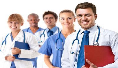 Test di Medicina: ricorsisti ammessi, ma non troppo