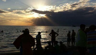 Bye Bye Salentu, a Gallipoli cala il sole