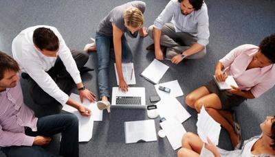 Startup: come dar vita alla propria impresa?