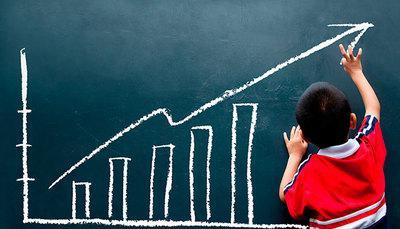 10 idee che potrebbero cambiare la scuola
