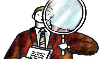 LA BUONA SCUOLA - Pubblici dati di scuole e professori