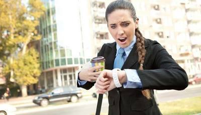 10 terribili errori che dovresti evitare durante un colloquio di lavoro