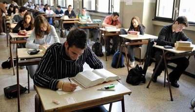 Materie di seconda prova di Maturità 2016: tutti gli Istituti Tecnici