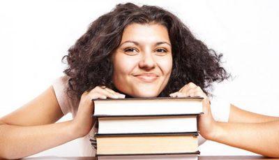 IoStudio – Scopri gli sconti attorno a te