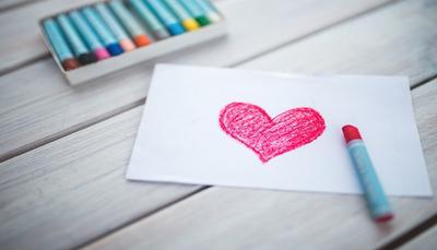 Le 36 domande per innamorarsi