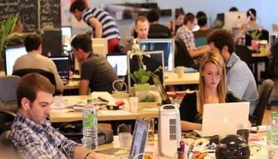 Lavoro: ecco perché una Startup salverà i giovani