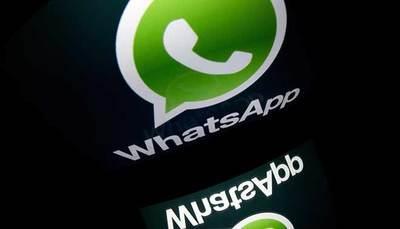 #whatsappdown: ecco perche WhatsApp non ti funziona bene