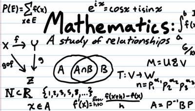 Tracce seconda prova 2016 matematica: come scegliere i quesiti