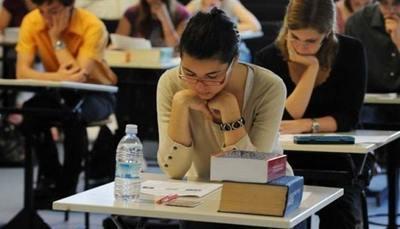 Materie Maturità 2016 linguistico lingua straniera