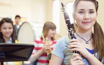 Materie Maturità 2016: Liceo Musicale e Coreutico