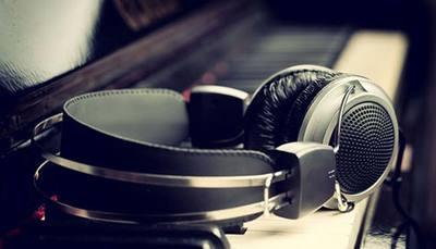 Seconda prova maturità 2016 liceo musicale e coreutico - Sezione musicale