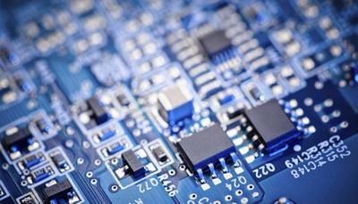 Seconda prova elettronica Maturità 2016