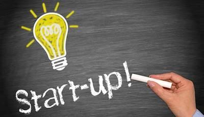 Startup: un concorso per lanciare la tua idea