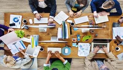 Lavoro e Startup: ragazzi, fate gli imprenditori