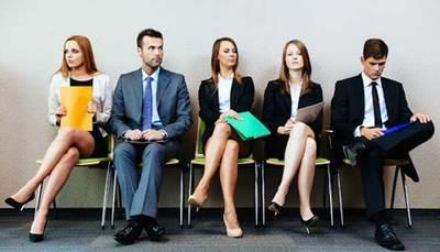 Ho trovato lavoro grazie a LinkedIn