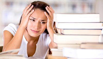 Troppe insufficienze: colpa di prof o studenti?