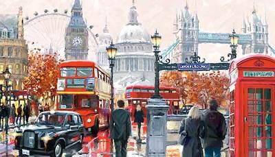 Test economia 2015: la prova di inglese