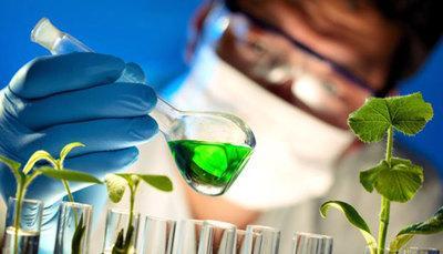 Seconda prova chimica, materiali e biotecnologie maturità 2016