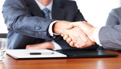Certificazioni e attestati per trovare lavoro