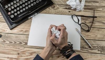 Valeria Fedeli e la laurea: le cose da non scrivere mai sul CV (per evitare figuracce)