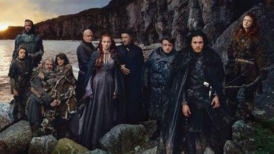 Emmy Award 2016: Game of Thrones fa piazza pulita di premi