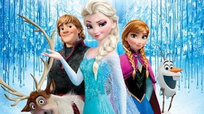 Film Disney, la maratona Rai per Natale: orari e programmazione