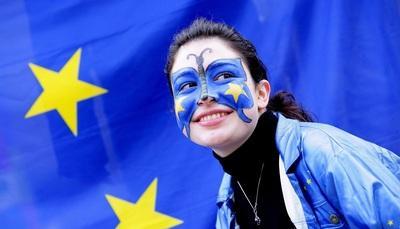 'La mia Europa': per raccontarla ti basta uno smartphone