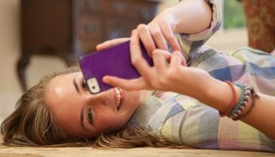 Come invecchiare su Instagram con FaceApp: la FaceApp challenge