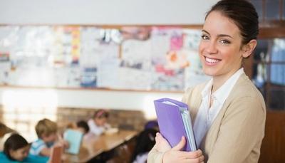 Sogni una carriera da prof? Ecco come diventare insegnante