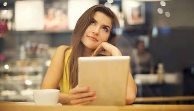 Working opportunity: perchè devi scegliere un ITS