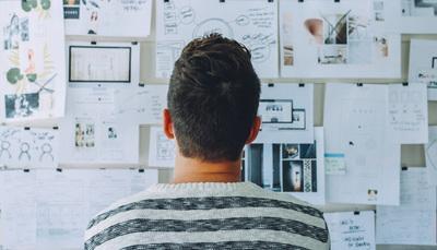 Come trovare lavoro subito dopo gli studi? Ecco come fare centro