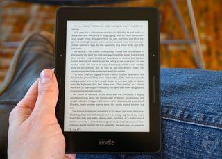 Un tablet Kindle Fire all'incredibile prezzo di 1€?