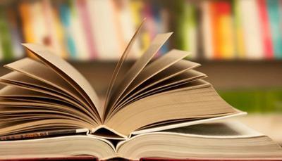 Libri per le vacanze da leggere? Scopri il metodo unico per svoltare
