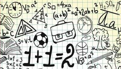 10 cose da studenti del liceo Scientifico